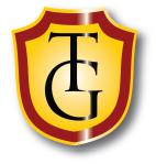 TG-FB_Profile_Pic