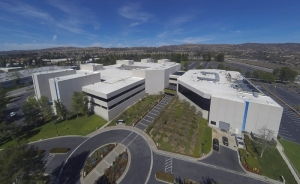 637,000 SF office building at 275 Valencia Ave in Brea was of the largest transactions that occurred within the last year in OC.