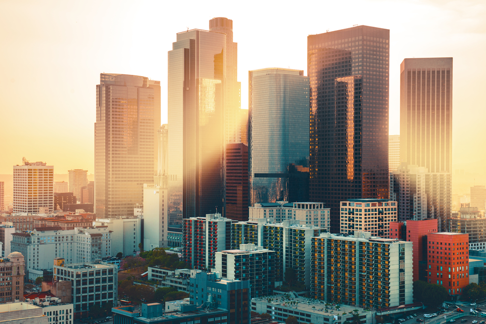 The-Benefits-Of-Buying-Commercial-Real-Estate-In-Los-Angeles